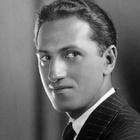 Immagine di George Gershwin
