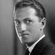 Frasi di George Gershwin