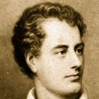 Immagine di Lord Byron