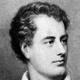 Frasi di Lord Byron