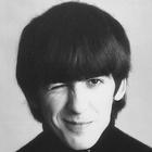 Immagine di George Harrison