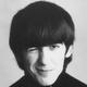 Frasi di George Harrison