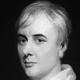 Frasi di George Henry Borrow