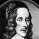 Frasi di George Herbert of Cherbury