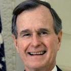 Immagine di George H.W. Bush