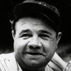 Immagine di Babe Ruth
