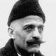 Frasi di George Ivanovitch Gurdjieff