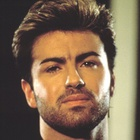 Immagine di George Michael