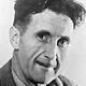 Frasi di George Orwell