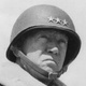 Frasi di George Smith Patton
