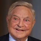 Immagine di George Soros