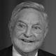Frasi di George Soros