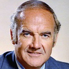 Immagine di George McGovern