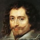 Immagine di Duca di Buckingham