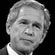 Frasi di George W. Bush