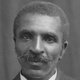 Frasi di George Washington Carver