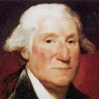 Immagine di George Washington