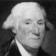 Frasi di George Washington