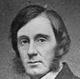 Frasi di George William Curtis