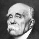 Frasi di Georges Benjamin Clemenceau