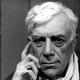 Frasi di Georges Braque