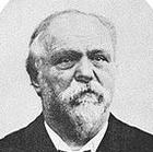Immagine di Georges Eugène Sorel