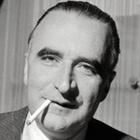 Immagine di Georges Pompidou