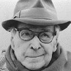 Immagine di Georges Simenon