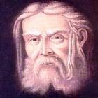 Immagine di Teofane il Recluso