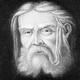 Frasi di Teofane il Recluso