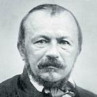 Immagine di Gérard de Nerval