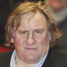 Immagine di Gérard Depardieu