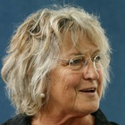 Immagine di Germaine Greer