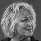Frasi di Germaine Greer