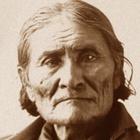 Immagine di Geronimo