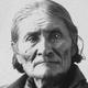 Frasi di Geronimo