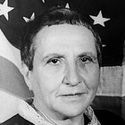 Immagine di Gertrude Stein