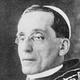 Frasi di Papa Benedetto XV