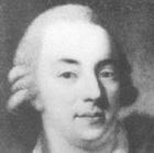 Immagine di Giacomo Casanova