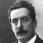 Immagine di Giacomo Puccini