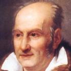 Immagine di Gian Domenico Romagnosi