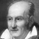 Frasi di Gian Domenico Romagnosi