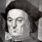 Frasi di Gian Giacomo Trivulzio