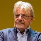 Immagine di Giancarlo Giannini