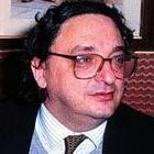 Immagine di Gianni De Michelis