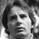 Frasi di Gilles Villeneuve