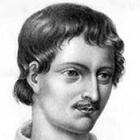 Immagine di Giordano Bruno