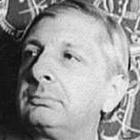 Immagine di Giorgio De Chirico