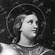 Frasi di Santa Giovanna d'Arco
