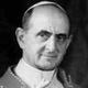 Frasi di Papa Paolo VI